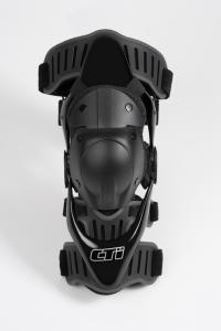 cts-ots-mx-moto-quad